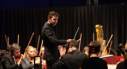 Concert Nouvel An 2020 Buniatishvili Cameristi Gramenos@CMClassics_Chab Lathion (78)
