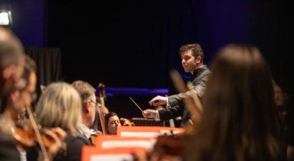 Concert Nouvel An 2020 Buniatishvili Cameristi Gramenos@CMClassics_Chab Lathion (81)
