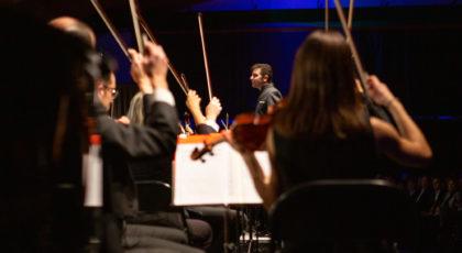 Concert Nouvel An 2020 Buniatishvili Cameristi Gramenos@CMClassics_Chab Lathion (82)