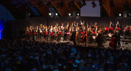 Concert Nouvel An 2020 Buniatishvili Cameristi Gramenos@CMClassics_Chab Lathion (83)