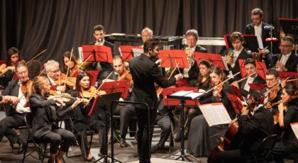 Concert Nouvel An 2020 Buniatishvili Cameristi Gramenos@CMClassics_Chab Lathion (85)