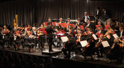 Concert Nouvel An 2020 Buniatishvili Cameristi Gramenos@CMClassics_Chab Lathion (86)