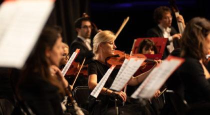 Concert Nouvel An 2020 Buniatishvili Cameristi Gramenos@CMClassics_Chab Lathion (87)