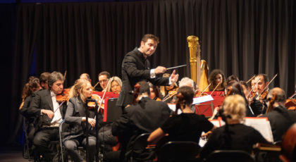 Concert Nouvel An 2020 Buniatishvili Cameristi Gramenos@CMClassics_Chab Lathion (88)