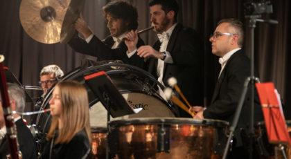 Concert Nouvel An 2020 Buniatishvili Cameristi Gramenos@CMClassics_Chab Lathion (89)