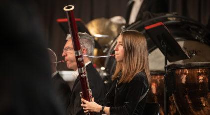 Concert Nouvel An 2020 Buniatishvili Cameristi Gramenos@CMClassics_Chab Lathion (90)