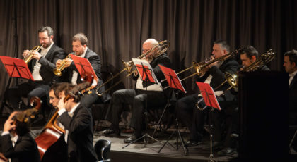 Concert Nouvel An 2020 Buniatishvili Cameristi Gramenos@CMClassics_Chab Lathion (93)