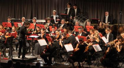 Concert Nouvel An 2020 Buniatishvili Cameristi Gramenos@CMClassics_Chab Lathion (95)