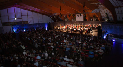 Concert Nouvel An 2020 Buniatishvili Cameristi Gramenos@CMClassics_Chab Lathion (96)