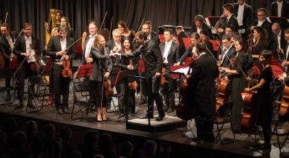 Concert Nouvel An 2020 Buniatishvili Cameristi Gramenos@CMClassics_Chab Lathion (98)