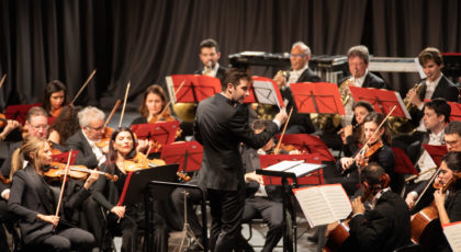 Concert Nouvel An 2020 Buniatishvili Cameristi Gramenos@CMClassics_Chab Lathion (101)
