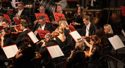 Concert Nouvel An 2020 Buniatishvili Cameristi Gramenos@CMClassics_Chab Lathion (102)