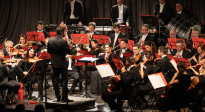 Concert Nouvel An 2020 Buniatishvili Cameristi Gramenos@CMClassics_Chab Lathion (106)