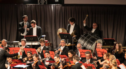 Concert Nouvel An 2020 Buniatishvili Cameristi Gramenos@CMClassics_Chab Lathion (108)