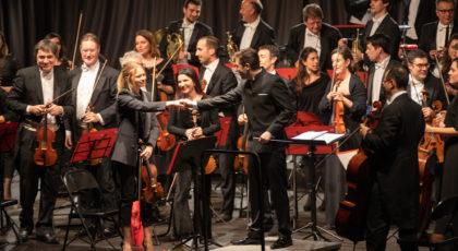 Concert Nouvel An 2020 Buniatishvili Cameristi Gramenos@CMClassics_Chab Lathion (109)