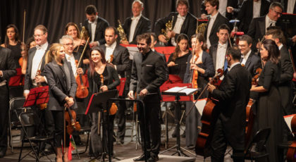 Concert Nouvel An 2020 Buniatishvili Cameristi Gramenos@CMClassics_Chab Lathion (110)