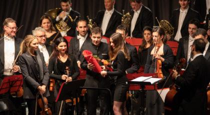 Concert Nouvel An 2020 Buniatishvili Cameristi Gramenos@CMClassics_Chab Lathion (112)