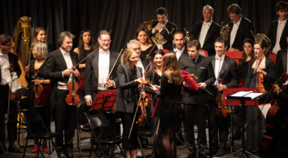 Concert Nouvel An 2020 Buniatishvili Cameristi Gramenos@CMClassics_Chab Lathion (113)