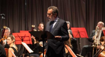 Concert Nouvel An 2020 Buniatishvili Cameristi Gramenos@CMClassics_Chab Lathion (13)