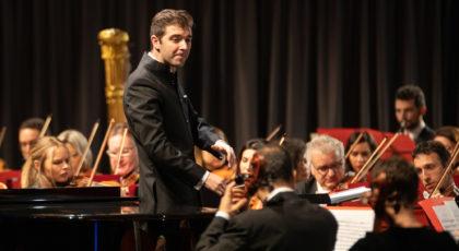Concert Nouvel An 2020 Buniatishvili Cameristi Gramenos@CMClassics_Chab Lathion (16)