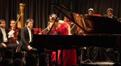 Concert Nouvel An 2020 Buniatishvili Cameristi Gramenos@CMClassics_Chab Lathion (18)