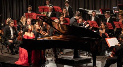 Concert Nouvel An 2020 Buniatishvili Cameristi Gramenos@CMClassics_Chab Lathion (20)