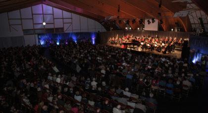 Concert Nouvel An 2020 Buniatishvili Cameristi Gramenos@CMClassics_Chab Lathion (21)