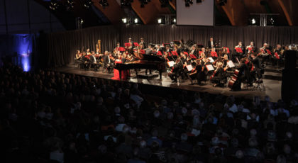 Concert Nouvel An 2020 Buniatishvili Cameristi Gramenos@CMClassics_Chab Lathion (22)