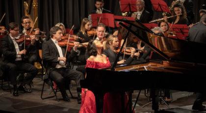 Concert Nouvel An 2020 Buniatishvili Cameristi Gramenos@CMClassics_Chab Lathion (24)