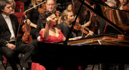 Concert Nouvel An 2020 Buniatishvili Cameristi Gramenos@CMClassics_Chab Lathion (25)