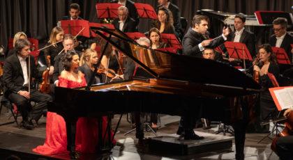 Concert Nouvel An 2020 Buniatishvili Cameristi Gramenos@CMClassics_Chab Lathion (27)