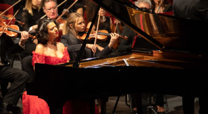 Concert Nouvel An 2020 Buniatishvili Cameristi Gramenos@CMClassics_Chab Lathion (31)