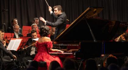 Concert Nouvel An 2020 Buniatishvili Cameristi Gramenos@CMClassics_Chab Lathion (34)