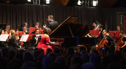 Concert Nouvel An 2020 Buniatishvili Cameristi Gramenos@CMClassics_Chab Lathion (38)