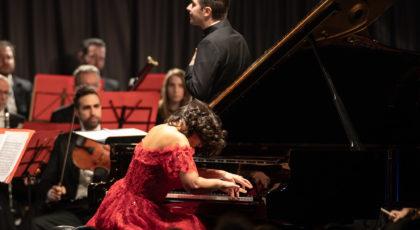Concert Nouvel An 2020 Buniatishvili Cameristi Gramenos@CMClassics_Chab Lathion (39)