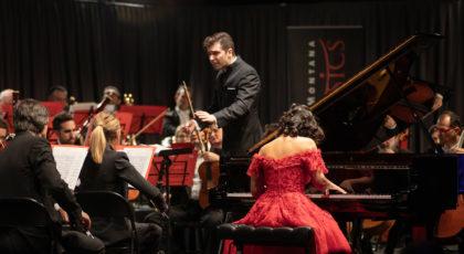 Concert Nouvel An 2020 Buniatishvili Cameristi Gramenos@CMClassics_Chab Lathion (40)