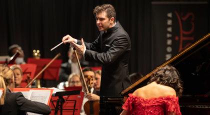 Concert Nouvel An 2020 Buniatishvili Cameristi Gramenos@CMClassics_Chab Lathion (42)