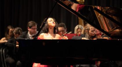 Concert Nouvel An 2020 Buniatishvili Cameristi Gramenos@CMClassics_Chab Lathion (44)