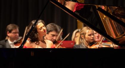 Concert Nouvel An 2020 Buniatishvili Cameristi Gramenos@CMClassics_Chab Lathion (45)