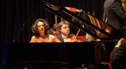 Concert Nouvel An 2020 Buniatishvili Cameristi Gramenos@CMClassics_Chab Lathion (48)