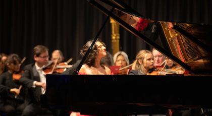 Concert Nouvel An 2020 Buniatishvili Cameristi Gramenos@CMClassics_Chab Lathion (49)