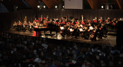 Concert Nouvel An 2020 Buniatishvili Cameristi Gramenos@CMClassics_Chab Lathion (51)