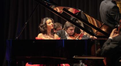 Concert Nouvel An 2020 Buniatishvili Cameristi Gramenos@CMClassics_Chab Lathion (54)
