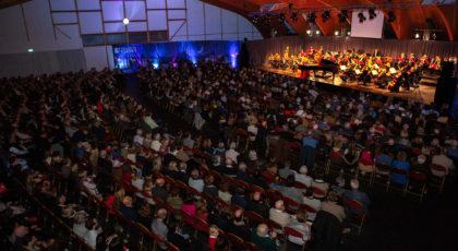 Concert Nouvel An 2020 Buniatishvili Cameristi Gramenos@CMClassics_Chab Lathion (55)