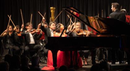 Concert Nouvel An 2020 Buniatishvili Cameristi Gramenos@CMClassics_Chab Lathion (58)