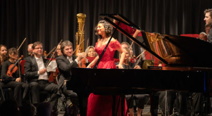 Concert Nouvel An 2020 Buniatishvili Cameristi Gramenos@CMClassics_Chab Lathion (59)