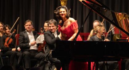Concert Nouvel An 2020 Buniatishvili Cameristi Gramenos@CMClassics_Chab Lathion (60)
