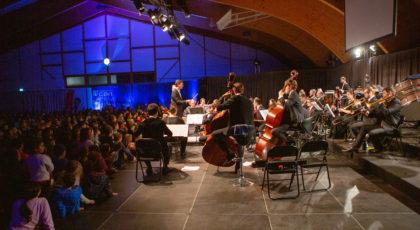 Concert familles_02.01.2020_Zufferey_Constantin@CMClassics_Chab Lathion (54)