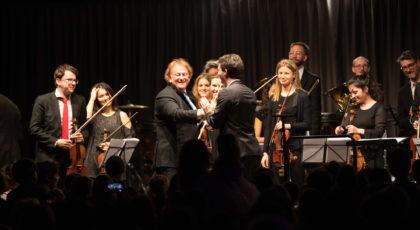 Concert familles_02.01.2020_Zufferey_Constantin@CMClassics_Chab Lathion (56)
