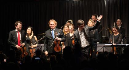 Concert familles_02.01.2020_Zufferey_Constantin@CMClassics_Chab Lathion (57)